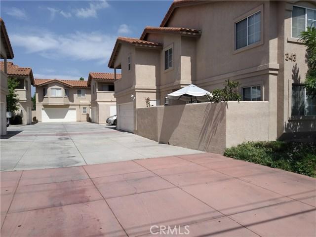 343 E Lincoln Avenue H, Orange, CA 92865