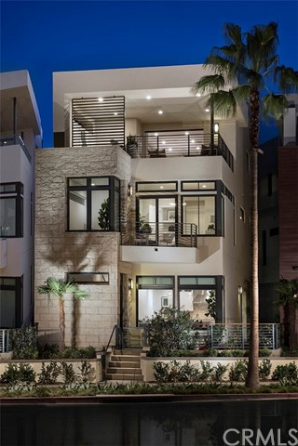 12688 W Millennium Drive Place, Playa Vista, CA 90094