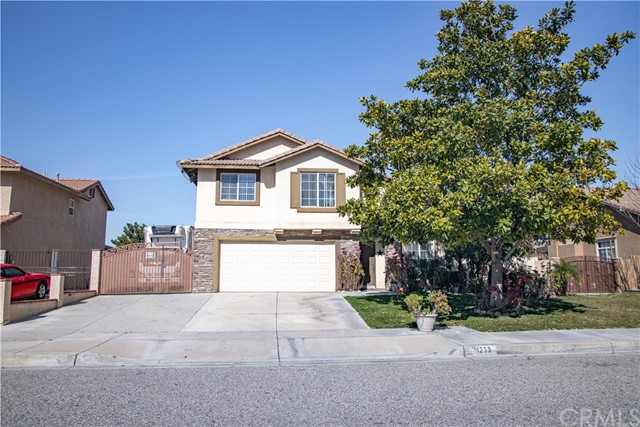 1233 Janes Way, Colton, CA 92324