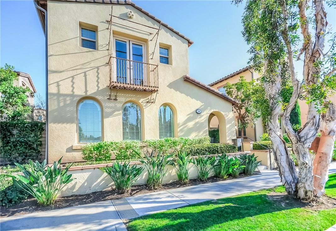 104 Spanish Lace, Irvine, CA 92620 Photo 1