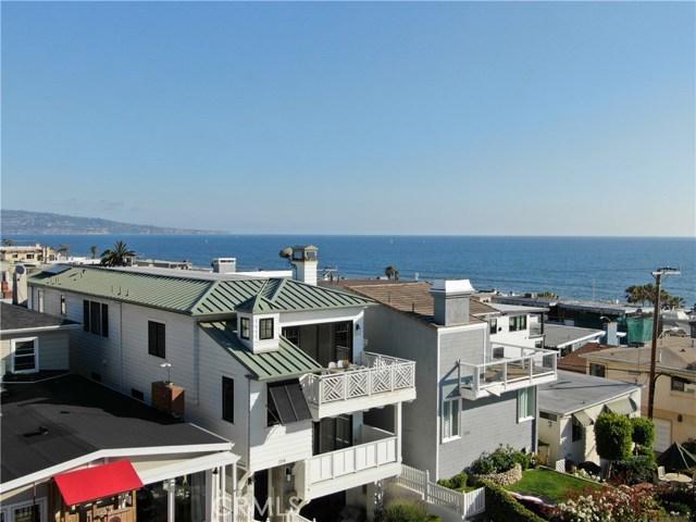233 6th Street, Manhattan Beach, CA 90266