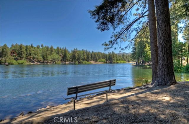 33492 Wild Rose Dr, Green Valley Lake, CA 92341 Photo 26
