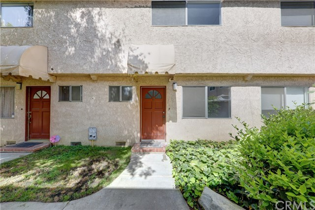 17077 Roscoe Bl, Northridge, CA 91325 Photo