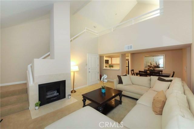 432 E Spruce Avenue 96, Inglewood, CA 90301