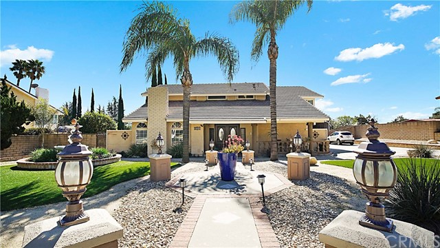 8381 Jennet Street, Rancho Cucamonga, CA 91701