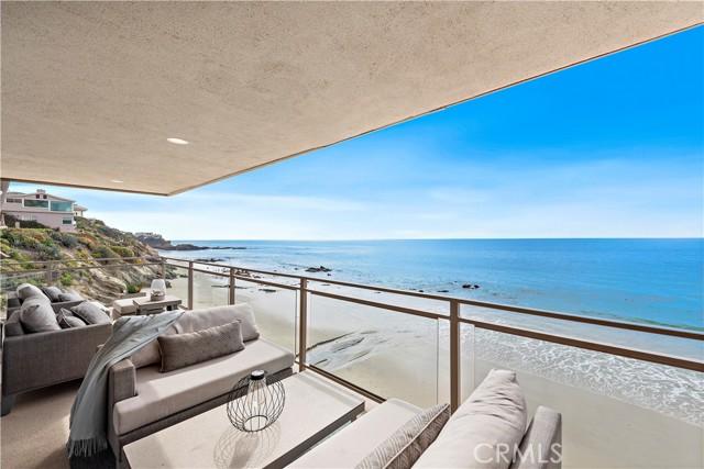 1585 Coast Hwy #21, Laguna Beach, CA, 92651