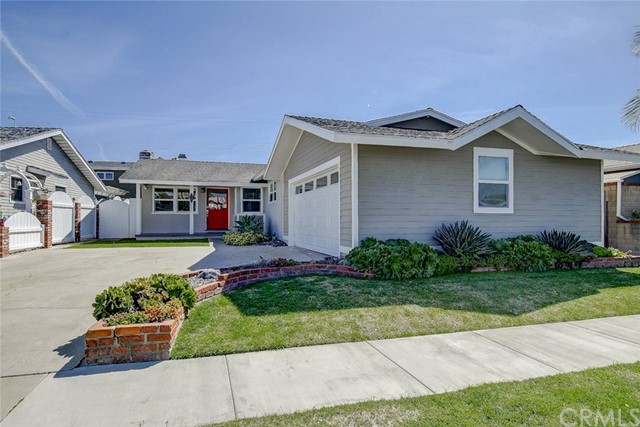 750 Catalina Avenue, Seal Beach, CA 90740