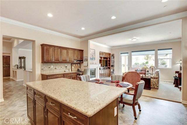 979 Audrey Place, Vista, CA 92084