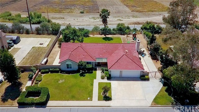 11713 Valle Lindo, Moreno Valley, CA 92555