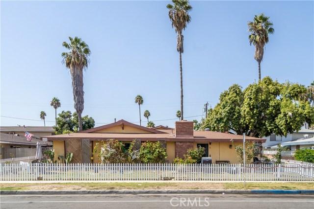 201 S Laxore St, Anaheim, CA 92804 Photo