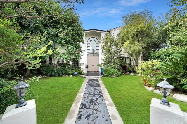 2542 Circle Drive, Newport Beach, California 92663, 5 Bedrooms Bedrooms, ,4 BathroomsBathrooms,Residential Purchase,For Sale,Circle,OC21223625