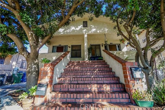 1055 Isabel Street, Los Angeles, CA 90065