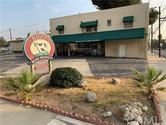 448 W Foothill Boulevard, Monrovia, CA 91016