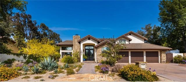 10552 Fredrick Dr, Villa Park, CA 92861 Photo
