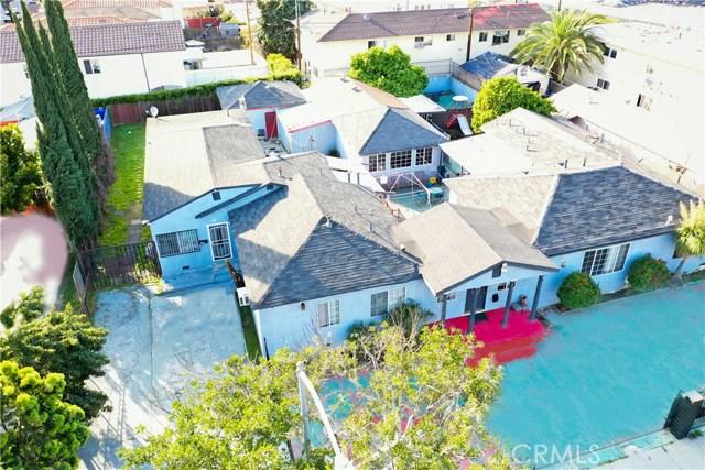 11215 State Street, Lynwood, CA 90262