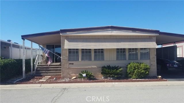 1065 Lomita Blvd 84, Harbor City, CA 90744