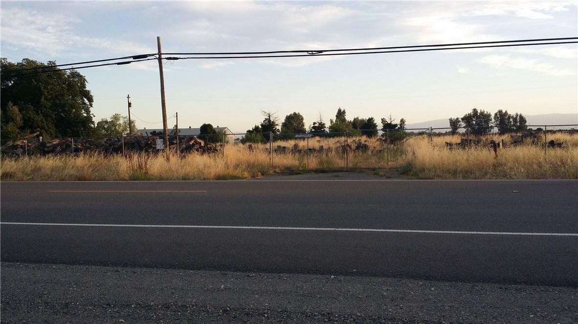 11455 State Highway 99W, Red Bluff, CA 96080