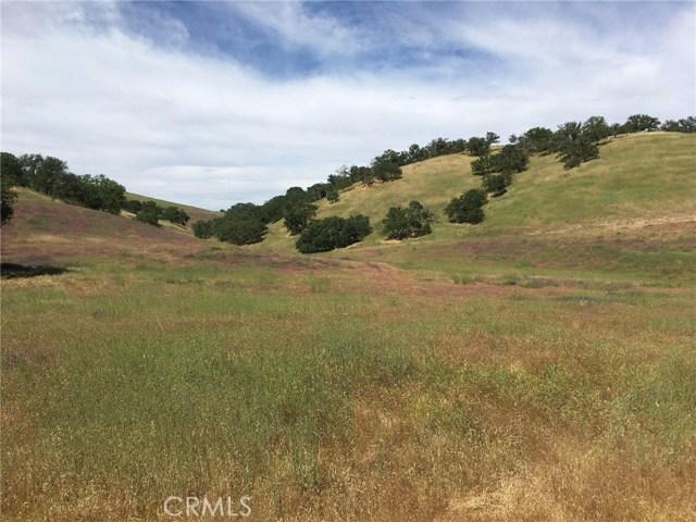 0 Ranchita Canyon Rd, San Miguel, CA 93451 Photo 3