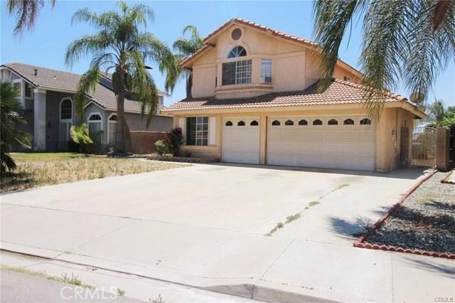24713 Superior Avenue, Moreno Valley, CA 92551