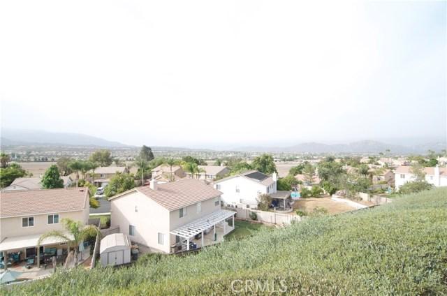 33439 Corte Mangarino, Temecula, CA 92592 Photo 17