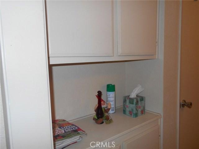 867 Ginger, Carlsbad, CA 92011 Photo 16
