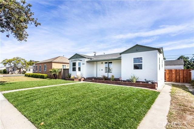 2608 Marine Ave, Gardena, CA 90249