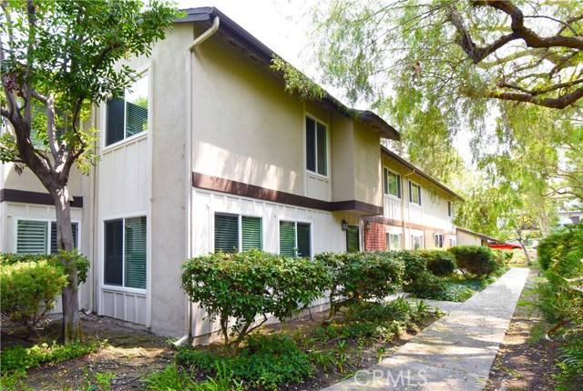 28535 Radbrook Court, Rancho Palos Verdes, California 90275, 3 Bedrooms Bedrooms, ,2 BathroomsBathrooms,For Rent,Radbrook,PV20166951