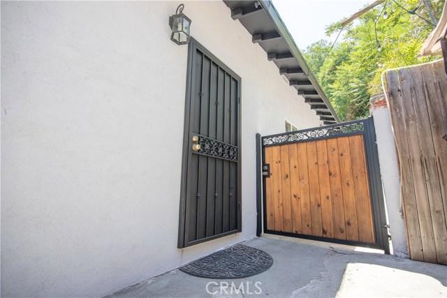 929 Miller Av, City Terrace, CA 90063 Photo 1