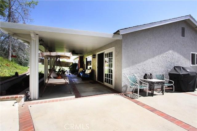 1151 Oak Knoll Terrace, La Verne, CA 91750 Photo 15