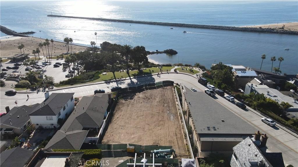 Photo of 2812 Ocean Blvd, Corona del Mar, CA 92625