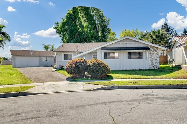 1122 Beech Hill Avenue, Hacienda Heights, CA 91745