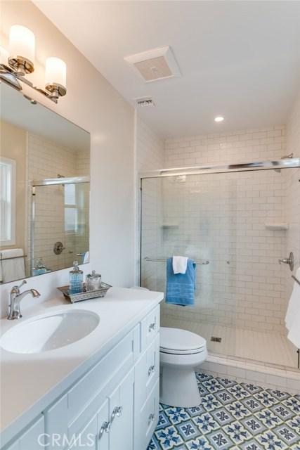 106 Via Sevilla, Redondo Beach, California 90277, 3 Bedrooms Bedrooms, ,3 BathroomsBathrooms,For Rent,Via Sevilla,PV18093857
