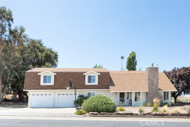 5277 Wilbur Road, Oroville, CA 95965