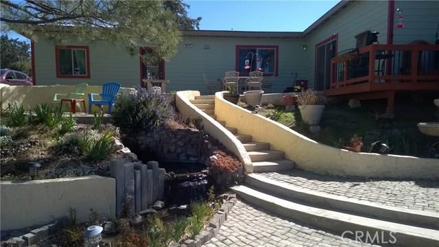 39395 Spanish Bayonet Avenue, Anza, CA 92539