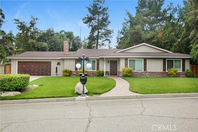 5958 Napa Avenue, Alta Loma, CA 91701
