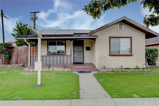 11975 Sycamore Street, Norwalk, CA 90650