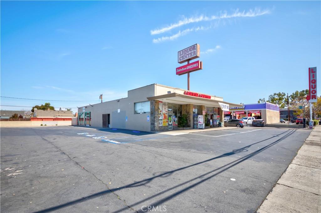 Photo of 311 W Orangethorpe Avenue, Fullerton, CA 92832