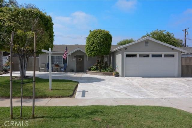 1150 W Venton Street, San Dimas, CA 91773