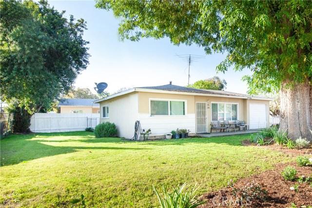10339 Parise Drive, Whittier, CA 90604