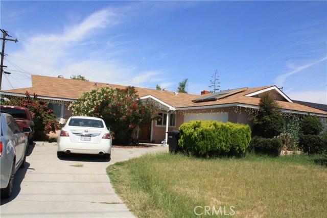 10780 Curtis Street, Loma Linda, CA 92354