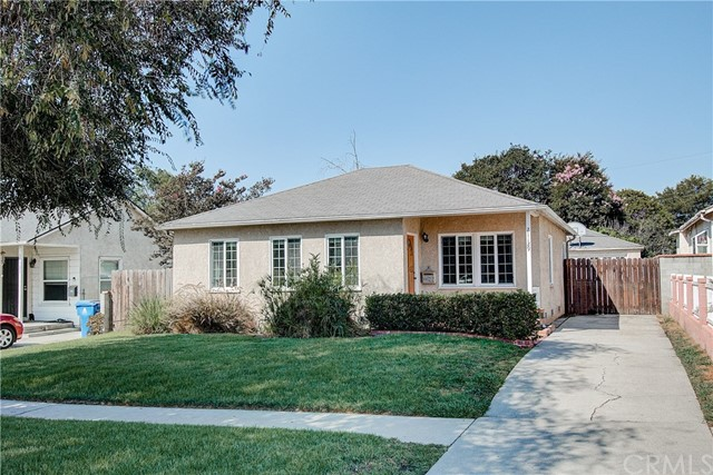 Photo of 21129 La Salle Avenue, Torrance, CA 90501