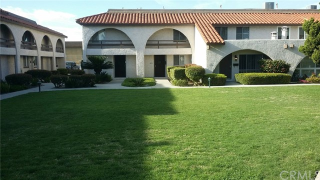 221 S Aron Pl, Anaheim, CA 92804