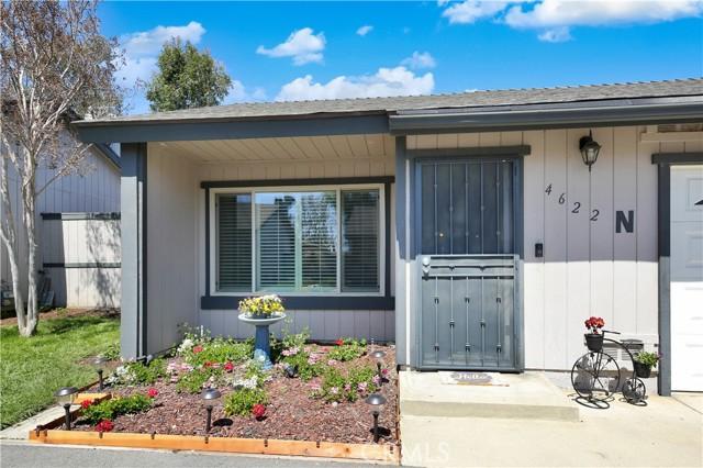 4622 San Jose St, Montclair, CA 91763 Photo 1