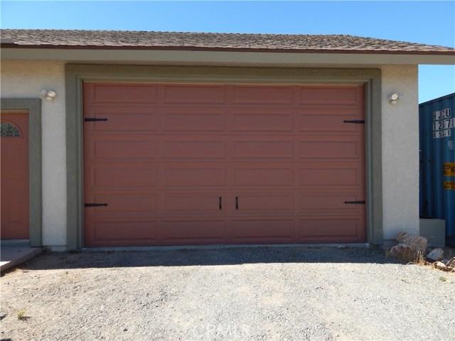 11024 Medlow Av, Oak Hills, CA 92344 Photo 48