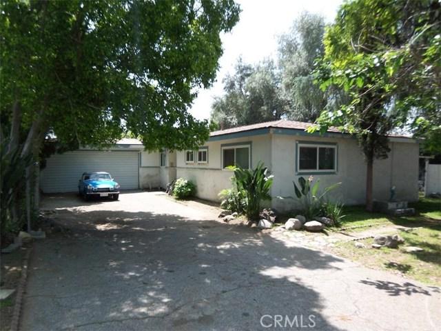 600 W Harriet Street, Altadena, CA 91001