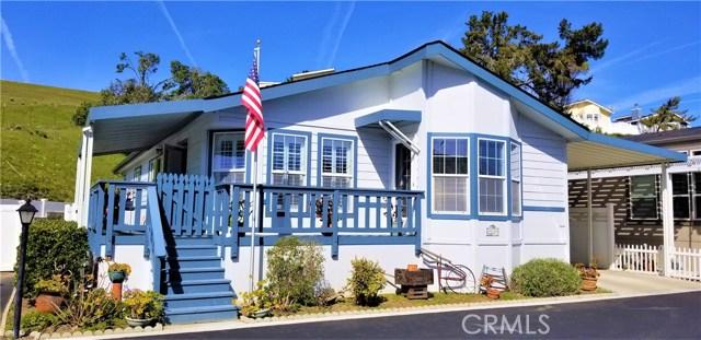 101 San Fernando Avenue 101, Morro Bay, CA 93442