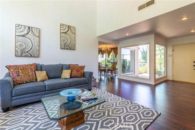 1811 Calavera Place, Fullerton, CA 92833