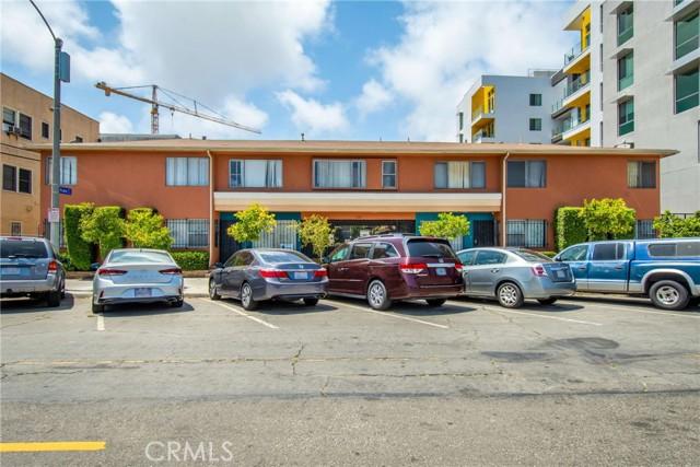 333 Linden Av, Long Beach, CA 90802 Photo 23