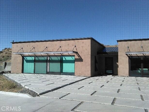 45488 Cahuilla Road, Aguanga, CA 92536
