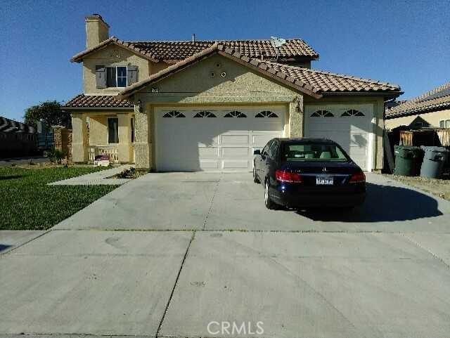 1752 Wheatfield Way, San Jacinto, CA 92582